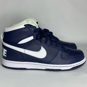 Nike Big High Nike Mens Size 8.5